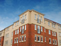 Apartments for Sale in Tunbridge Wells, Kent