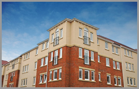 Apartments for Sale Tunbridge Wells, Kent - Buy to Let ...